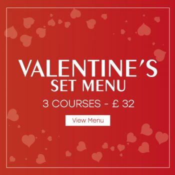 Valentine's-Menu-ItalianTaste